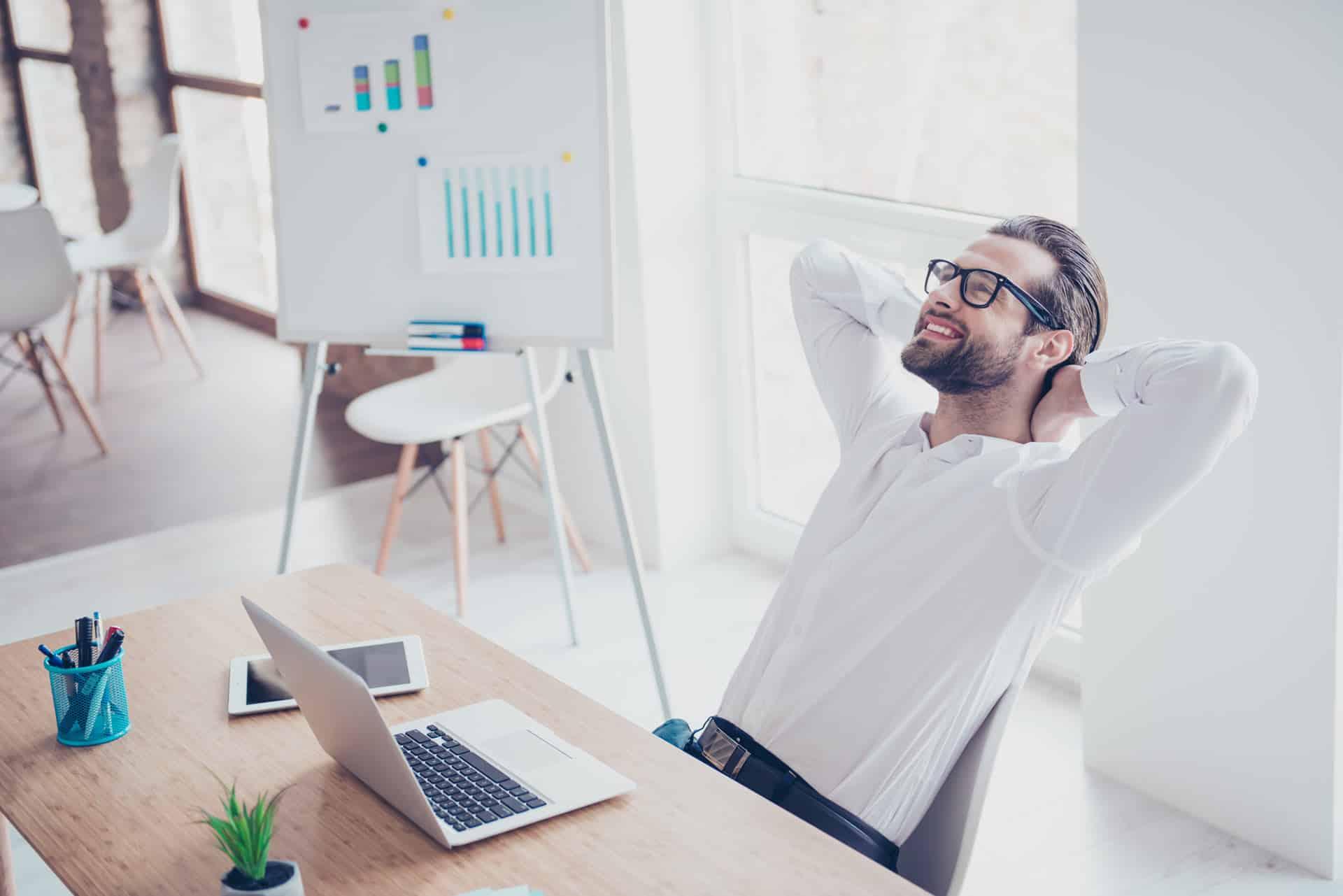 qualité devenir entrepreneur
