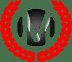 Logo formation création entreprise