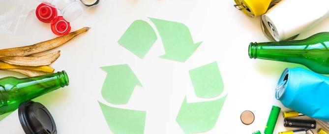 idée entreprise écologie