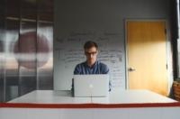 Freelance entreperise