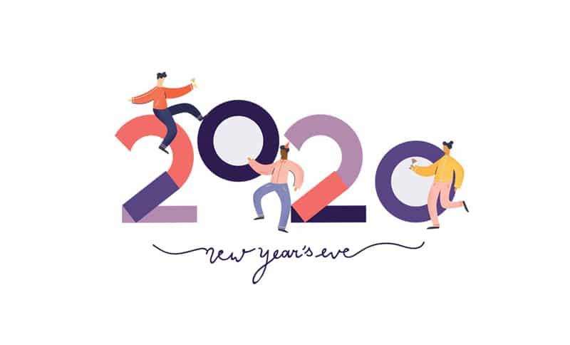 Nouveautés micro entreprise 2020