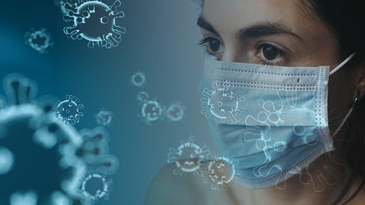 coronavirus entreprise