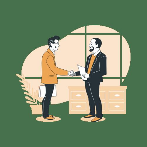 trouver clients