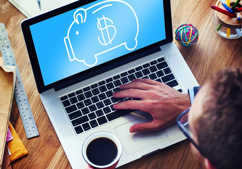 complement de revenu blog