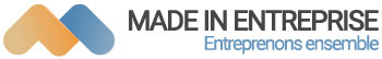 Made in Entreprise Logo