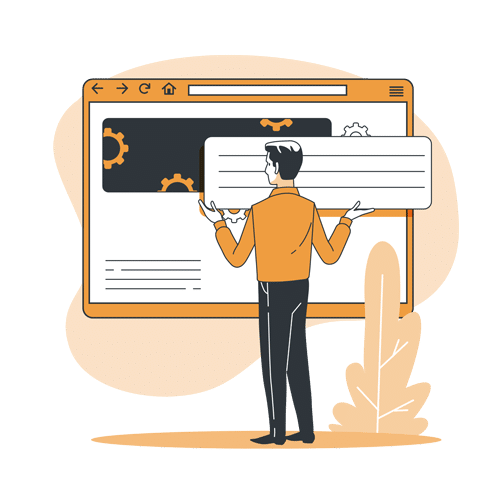 créer un business en ligne
