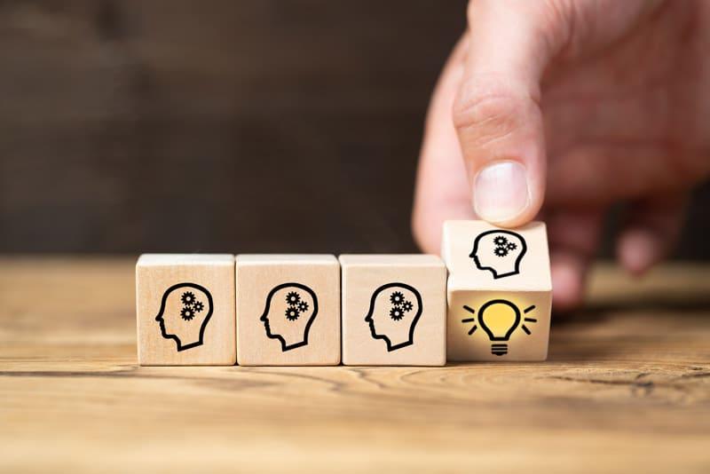 idée business