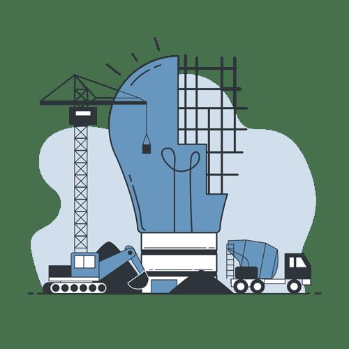 comment creer une micro entreprise